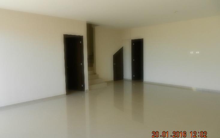 Foto de casa en venta en  , sierra alta 6 sector 2a etapa, monterrey, nuevo león, 1056095 No. 10