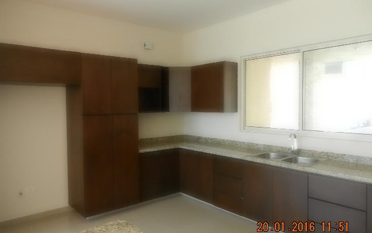 Foto de casa en venta en  , sierra alta 6 sector 2a etapa, monterrey, nuevo león, 1627632 No. 06