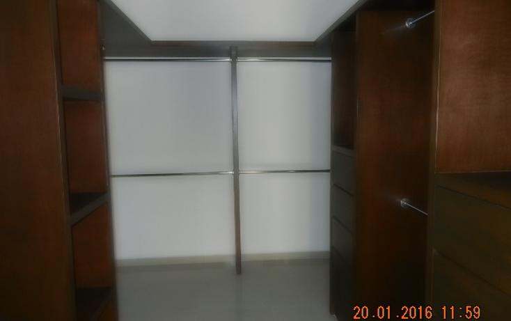 Foto de casa en venta en  , sierra alta 6 sector 2a etapa, monterrey, nuevo león, 1627632 No. 07