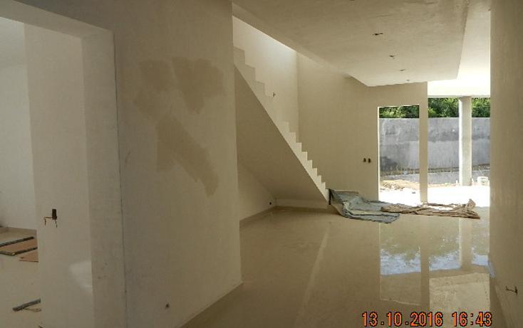 Foto de casa en venta en  , sierra alta 6 sector 2a etapa, monterrey, nuevo león, 1637482 No. 04