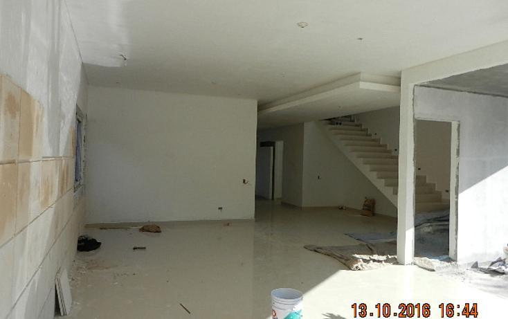 Foto de casa en venta en  , sierra alta 6 sector 2a etapa, monterrey, nuevo león, 1637482 No. 05