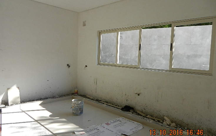 Foto de casa en venta en  , sierra alta 6 sector 2a etapa, monterrey, nuevo león, 1637482 No. 06