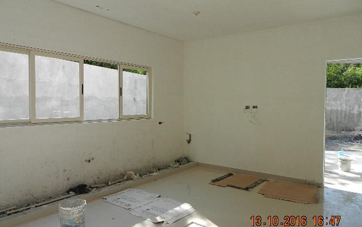 Foto de casa en venta en  , sierra alta 6 sector 2a etapa, monterrey, nuevo león, 1637482 No. 07