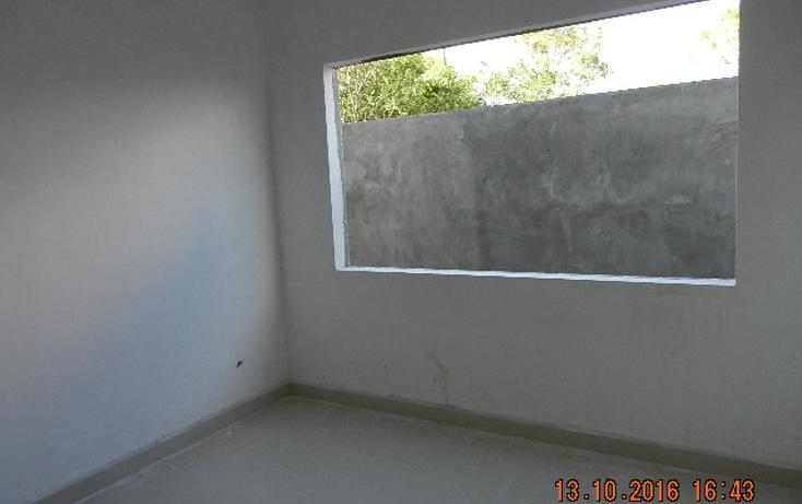 Foto de casa en venta en  , sierra alta 6 sector 2a etapa, monterrey, nuevo león, 1637482 No. 11