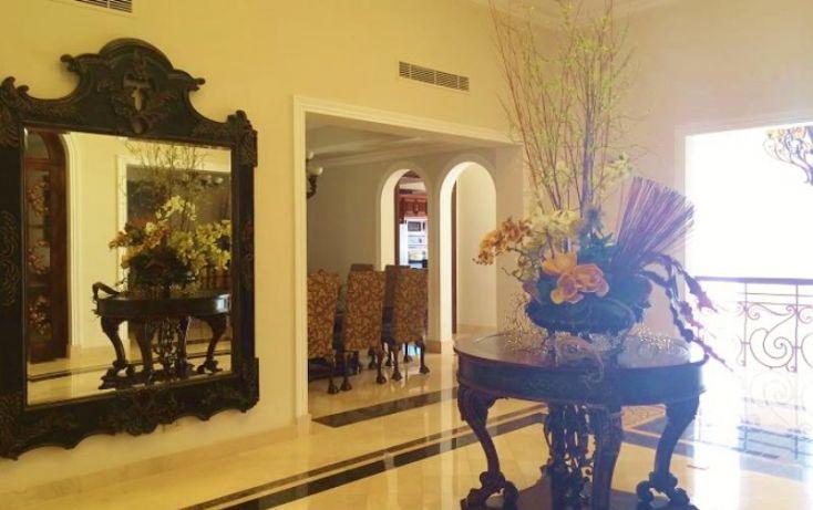Foto de casa en venta en, sierra alta 6 sector 2a etapa, monterrey, nuevo león, 1648016 no 05