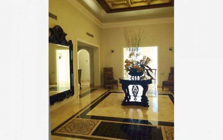 Foto de casa en venta en, sierra alta 6 sector 2a etapa, monterrey, nuevo león, 1648016 no 06