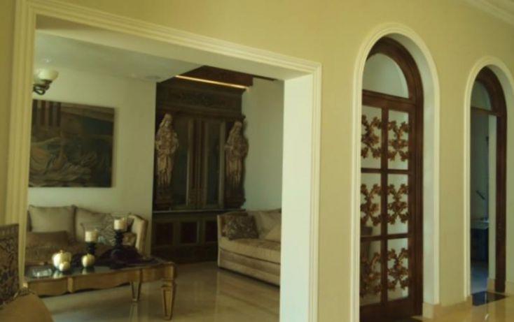 Foto de casa en venta en, sierra alta 6 sector 2a etapa, monterrey, nuevo león, 1648016 no 08