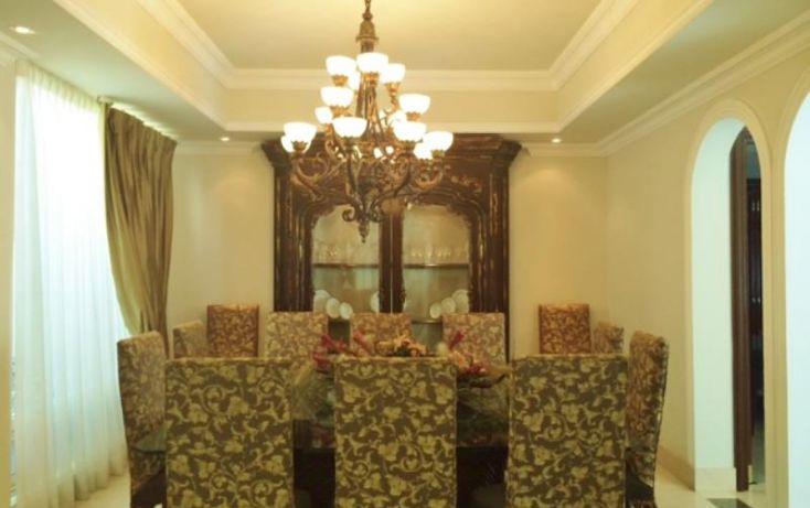 Foto de casa en venta en, sierra alta 6 sector 2a etapa, monterrey, nuevo león, 1648016 no 09