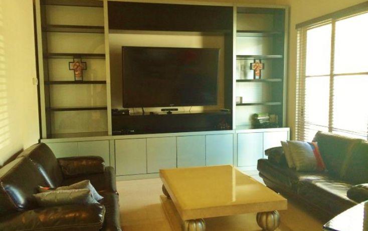 Foto de casa en venta en, sierra alta 6 sector 2a etapa, monterrey, nuevo león, 1648016 no 12