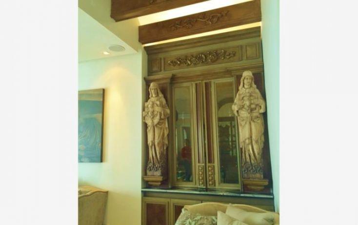 Foto de casa en venta en, sierra alta 6 sector 2a etapa, monterrey, nuevo león, 1648016 no 13