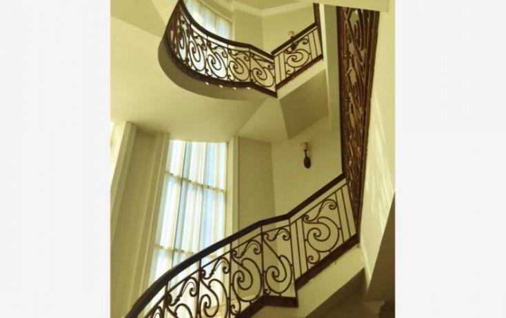 Foto de casa en venta en, sierra alta 6 sector 2a etapa, monterrey, nuevo león, 1648016 no 17