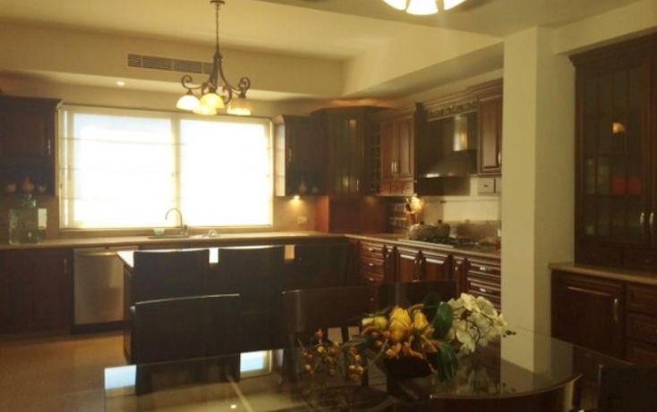 Foto de casa en venta en, sierra alta 6 sector 2a etapa, monterrey, nuevo león, 1648016 no 18