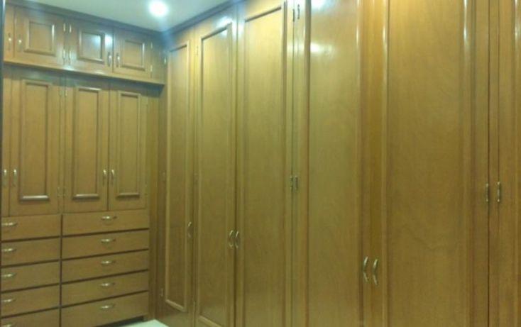 Foto de casa en venta en, sierra alta 6 sector 2a etapa, monterrey, nuevo león, 1648016 no 24