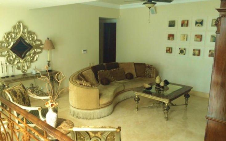 Foto de casa en venta en, sierra alta 6 sector 2a etapa, monterrey, nuevo león, 1648016 no 28