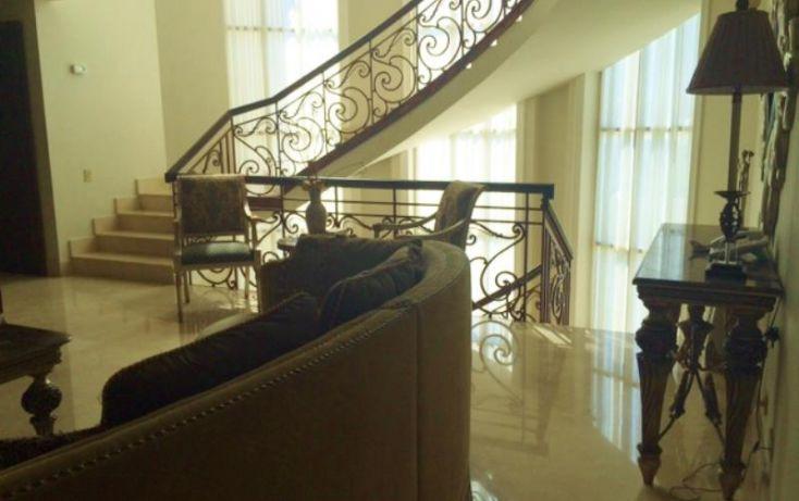 Foto de casa en venta en, sierra alta 6 sector 2a etapa, monterrey, nuevo león, 1648016 no 30