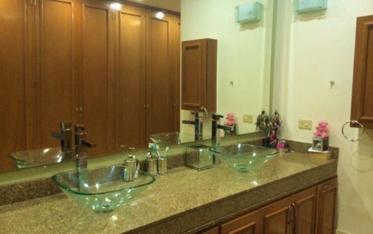 Foto de casa en venta en, sierra alta 6 sector 2a etapa, monterrey, nuevo león, 1648016 no 32