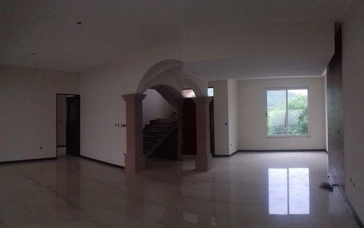 Foto de casa en venta en, sierra alta 6 sector 2a etapa, monterrey, nuevo león, 1653295 no 03