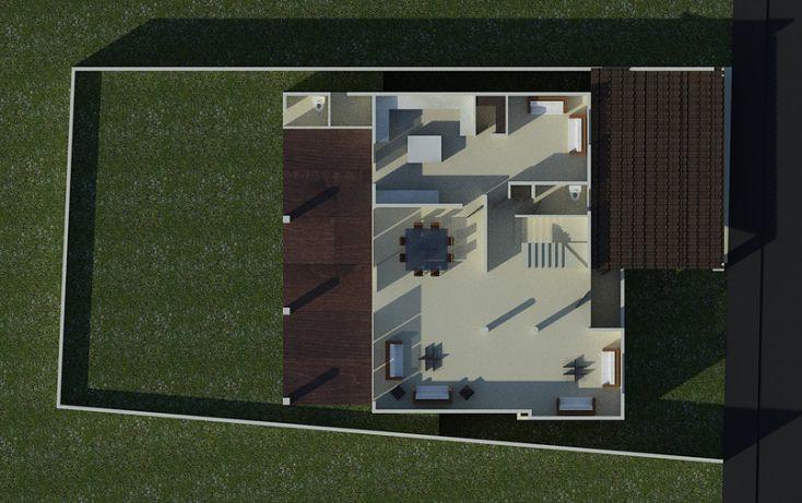 Foto de casa en venta en, sierra alta 6 sector 2a etapa, monterrey, nuevo león, 1653295 no 05