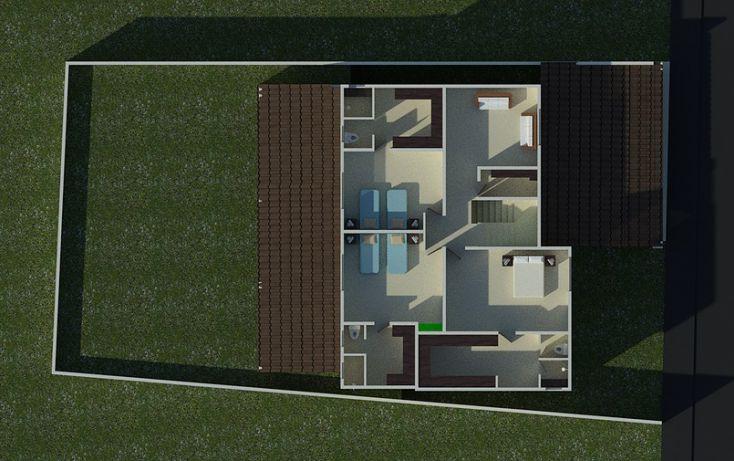Foto de casa en venta en, sierra alta 6 sector 2a etapa, monterrey, nuevo león, 1653295 no 06