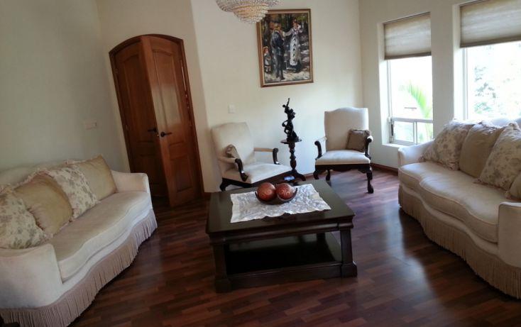 Foto de casa en venta en, sierra alta 6 sector 2a etapa, monterrey, nuevo león, 1779046 no 09