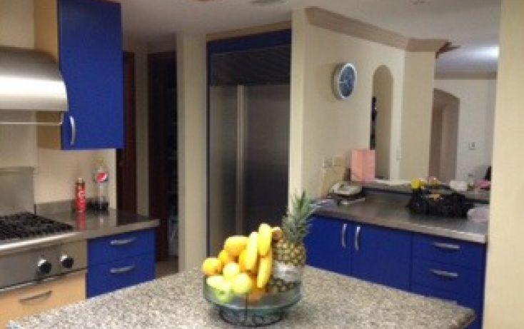 Foto de casa en venta en, sierra alta 6 sector 2a etapa, monterrey, nuevo león, 1779046 no 10