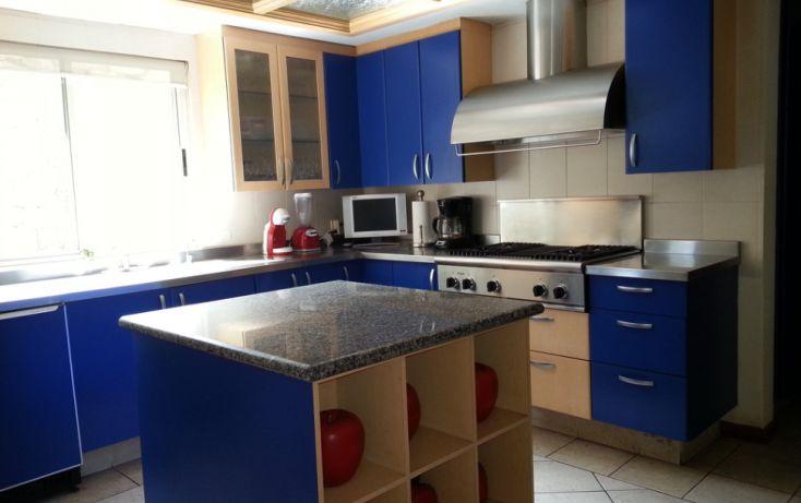 Foto de casa en venta en, sierra alta 6 sector 2a etapa, monterrey, nuevo león, 1779046 no 11