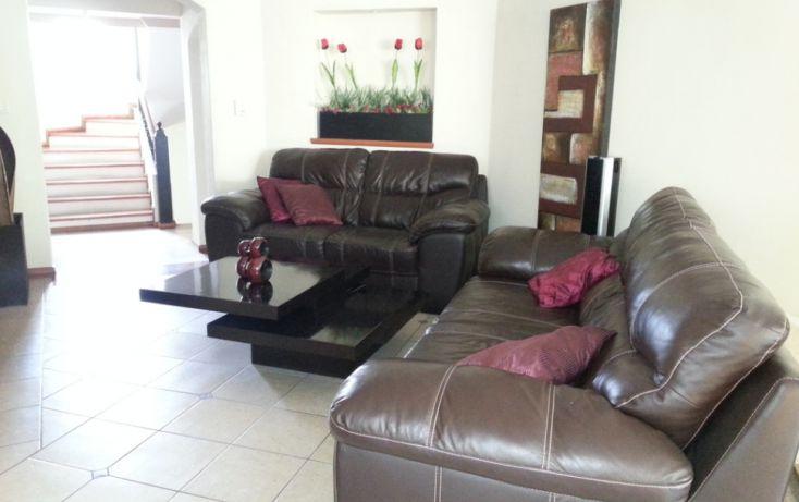 Foto de casa en venta en, sierra alta 6 sector 2a etapa, monterrey, nuevo león, 1779046 no 12