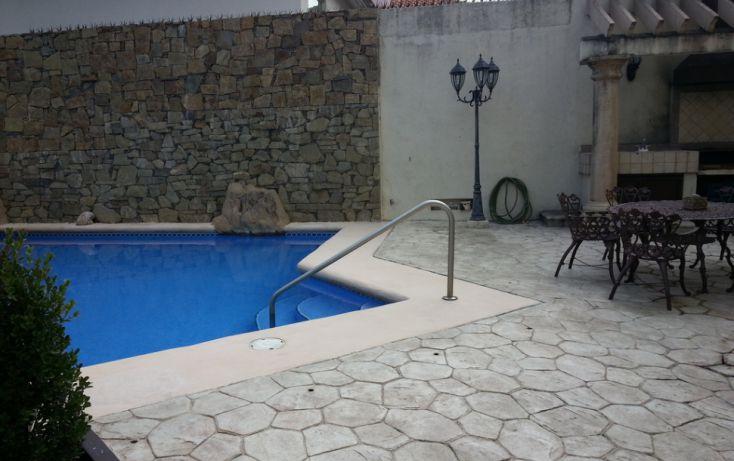 Foto de casa en venta en, sierra alta 6 sector 2a etapa, monterrey, nuevo león, 1779046 no 13