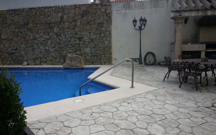Foto de casa en venta en  , sierra alta 6 sector 2a etapa, monterrey, nuevo león, 1779046 No. 13