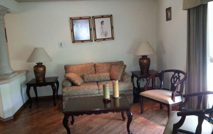 Foto de casa en venta en, sierra alta 6 sector 2a etapa, monterrey, nuevo león, 1779046 no 15