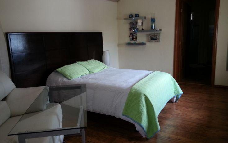Foto de casa en venta en, sierra alta 6 sector 2a etapa, monterrey, nuevo león, 1779046 no 16