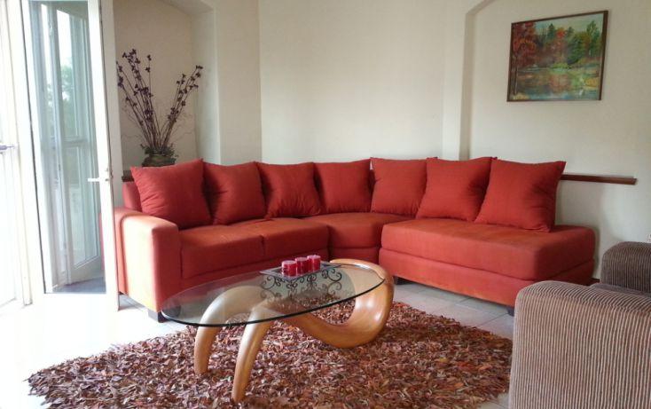 Foto de casa en venta en, sierra alta 6 sector 2a etapa, monterrey, nuevo león, 1779046 no 17