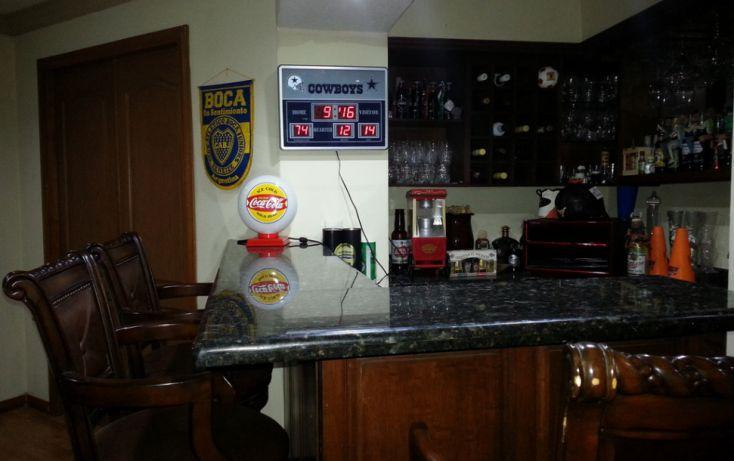 Foto de casa en venta en, sierra alta 6 sector 2a etapa, monterrey, nuevo león, 1779046 no 19