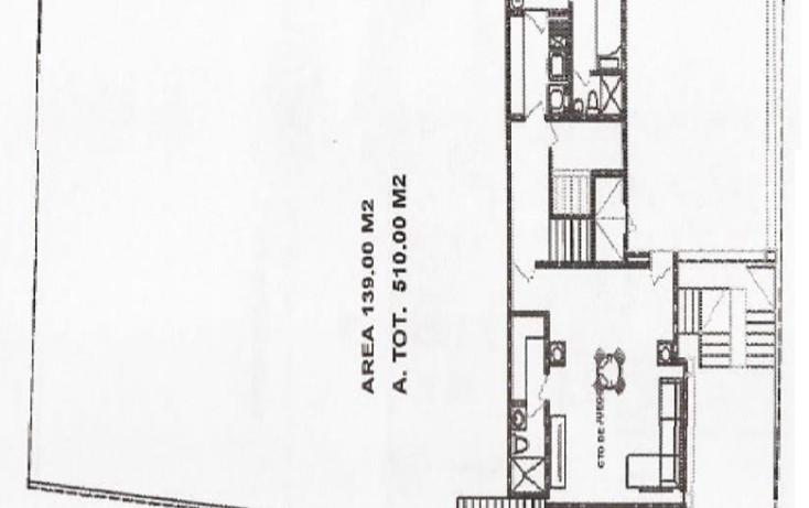 Foto de casa en venta en  , sierra alta 6 sector 2a etapa, monterrey, nuevo león, 1814932 No. 02