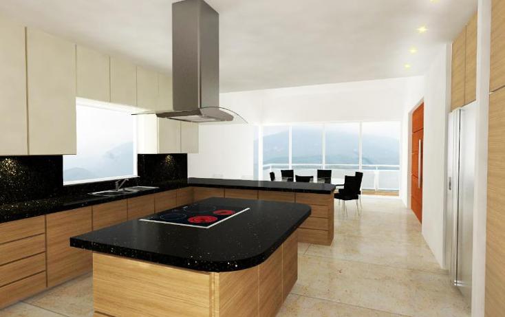 Foto de casa en venta en  , sierra alta 6 sector, monterrey, nuevo león, 1202459 No. 07