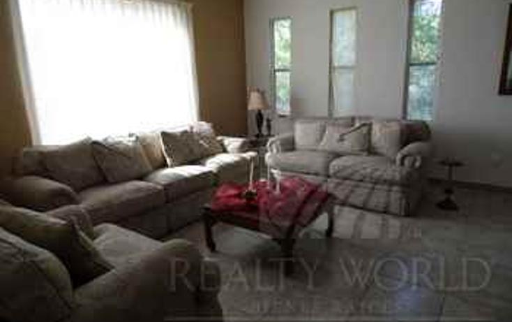 Foto de casa en venta en  , sierra alta 6 sector, monterrey, nuevo león, 1275567 No. 02