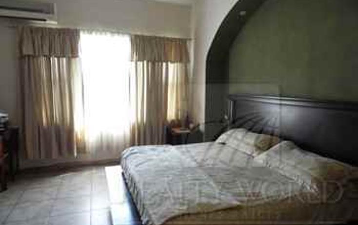 Foto de casa en venta en  , sierra alta 6 sector, monterrey, nuevo león, 1275567 No. 06