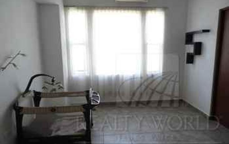 Foto de casa en venta en  , sierra alta 6 sector, monterrey, nuevo león, 1275567 No. 08