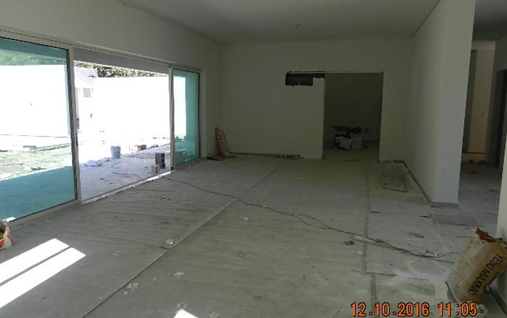 Foto de casa en venta en  , sierra alta 6 sector, monterrey, nuevo le?n, 1660502 No. 04