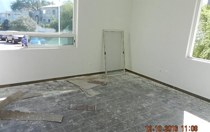 Foto de casa en venta en  , sierra alta 6 sector, monterrey, nuevo le?n, 1660502 No. 06