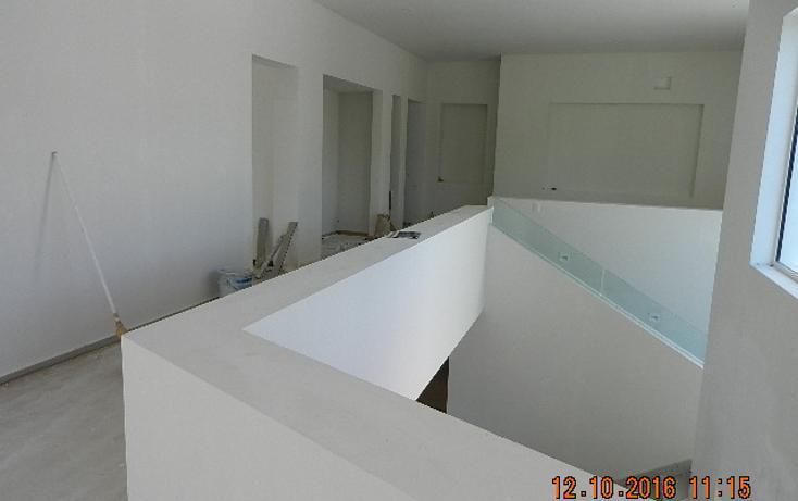 Foto de casa en venta en  , sierra alta 6 sector, monterrey, nuevo le?n, 1660502 No. 16
