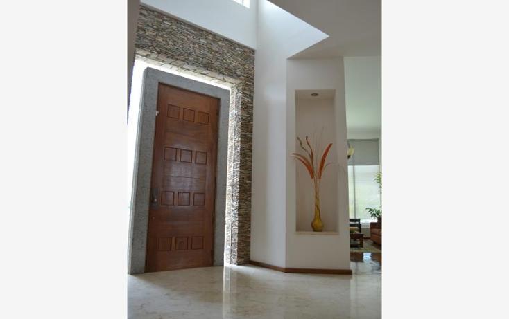 Foto de casa en venta en  , sierra alta 6 sector, monterrey, nuevo león, 1797686 No. 03
