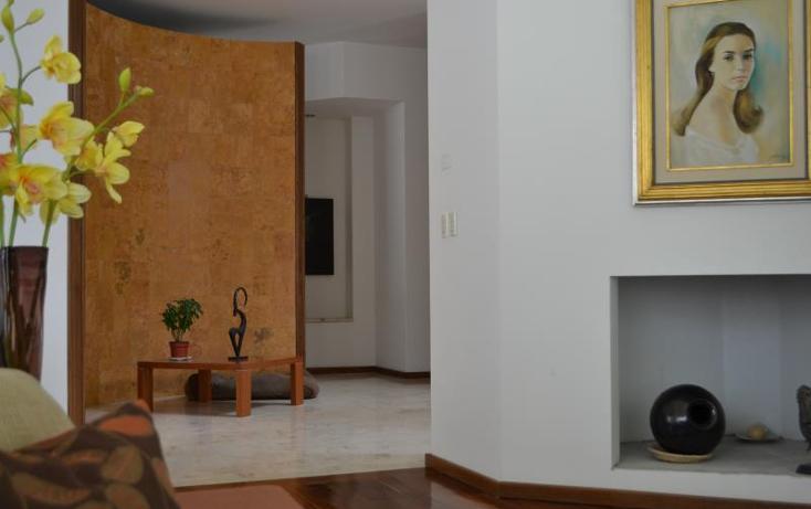 Foto de casa en venta en  , sierra alta 6 sector, monterrey, nuevo león, 1797686 No. 04