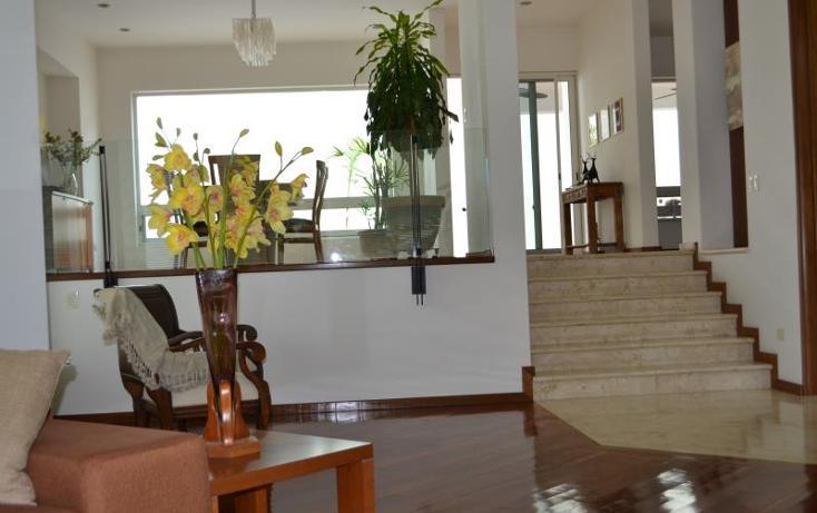 Foto de casa en venta en  , sierra alta 6 sector, monterrey, nuevo león, 1797686 No. 09
