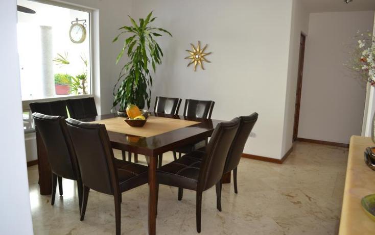 Foto de casa en venta en  , sierra alta 6 sector, monterrey, nuevo león, 1797686 No. 13
