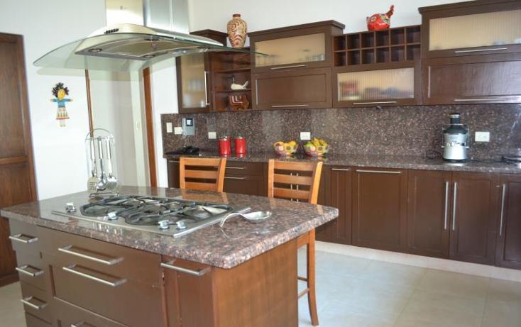 Foto de casa en venta en  , sierra alta 6 sector, monterrey, nuevo león, 1797686 No. 17