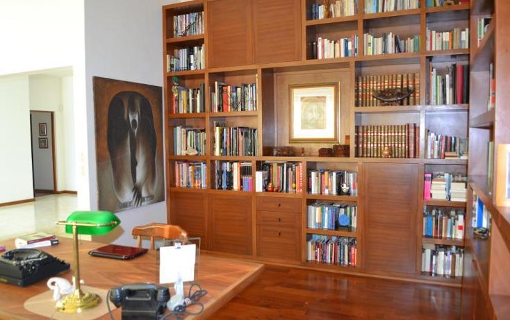 Foto de casa en venta en  , sierra alta 6 sector, monterrey, nuevo león, 1797686 No. 18