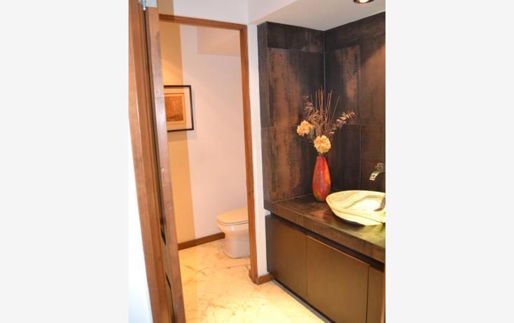 Foto de casa en venta en  , sierra alta 6 sector, monterrey, nuevo león, 1797686 No. 21