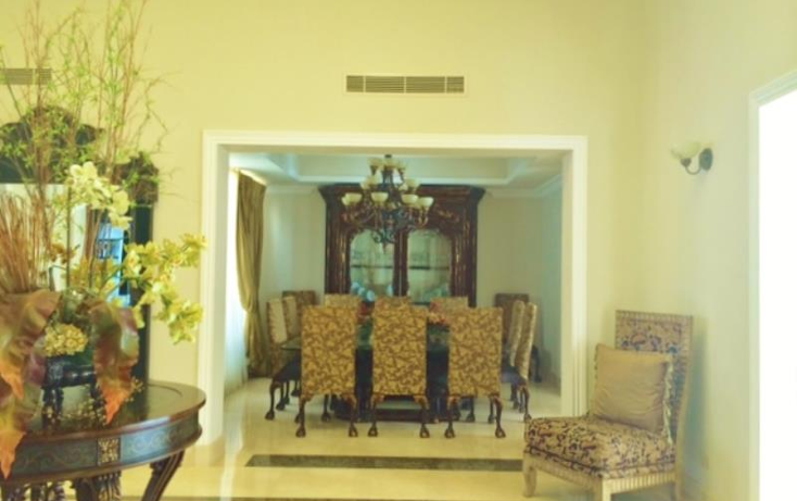 Foto de casa en venta en  , sierra alta 9o sector, monterrey, nuevo le?n, 1648016 No. 11