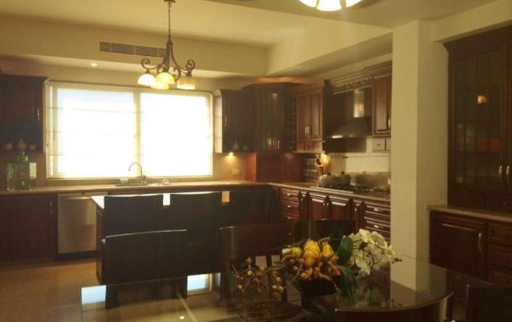 Foto de casa en venta en  , sierra alta 9o sector, monterrey, nuevo le?n, 1648016 No. 18